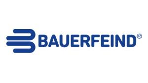18544_140819_marketing_bauerfeind_logo_912x513