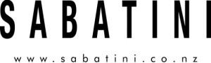 Sabatini-Logo