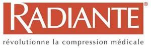 radiante_logo